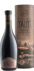 Baladin Xyauy� Fum� (Islay Whisky) - Barley Wine