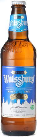 Waissburg Svitle