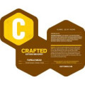 Crafted Tupelo