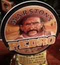 Marston�s Pedro