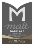 Malt Dark Ale