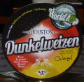 Houston Dunkelweizen