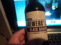 Real Ale Brewers' Cut Black Quad