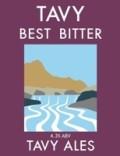 Tavy Best Bitter