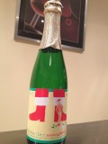 Mikkeller Santas Little Helper 2011 (Barrel Aged Speyside Edition)