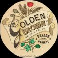 Garage Project Golden Brown