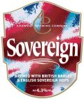 Andwell Sovereign