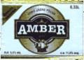 Amber Classic (Pils)