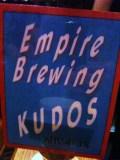 Empire Kudos