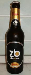 Murauer zitro&bier