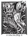 Solemn Oath Ravaged By Vikings