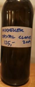 Mikkeller Orval Clone - Belgian Ale