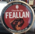 Thornbridge Feallan