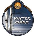 Vadehavsbryggeriet Vinterm�rk - Belgian Ale