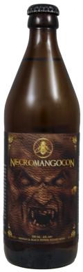 B. Nektar Necromangocon