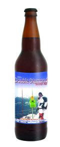 Dick's Double Diamond Winter Ale