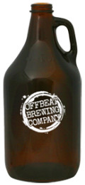 Offbeat Bear Arms Brown