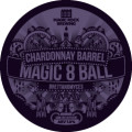 Magic Rock Magic 8 Ball Barrel Aged (Chardonnay Brett)
