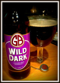 Viru GB Wild Dark
