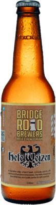 Bridge Road Hefeweizen