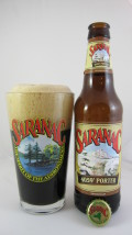 Saranac 4059 Porter