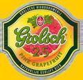 Grolsch 2.5 Pink Grapefruit
