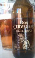 Carrefour Don Cervecero