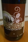 Helsingborgs Sundsporter