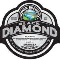 Gower Black Diamond