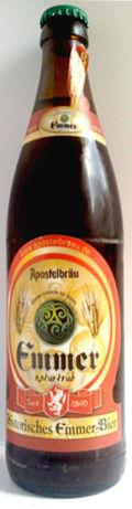 Sudmeister Original Emmer Bier