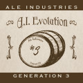 Ale Industries Evolution G3