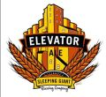Sleeping Giant Elevator Wheat