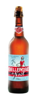 Bellerose de No�l