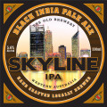 Old Brewery Skyline IPA