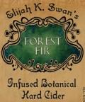 Finnriver Elijah K. Swan�s Forest Fir