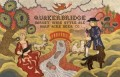 Half Acre Quakerbridge Barley Wine - Barley Wine