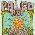 Fossil Cove Paleo Ale
