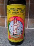 Green Jack Flower Power - Spice/Herb/Vegetable