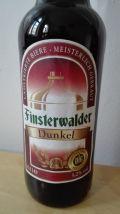 Finsterwalder Dunkel
