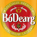 Bo Dearg