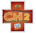 Bad Attitude / Rappi Bier Factory CH2