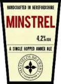 Mayfields Minstrel