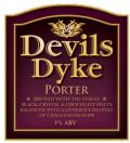 Downlands Devils Dyke Porter