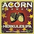 Acorn Herkules