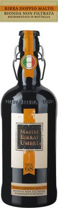 Mastri Birrai Umbri Cotta 68