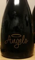 De Proefbrouwerij Angelo Pure - Belgian Strong Ale