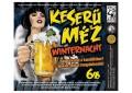 Keserű M�z Winternacht - Spice/Herb/Vegetable
