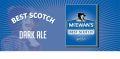 McEwan�s Best Scotch - Bitter