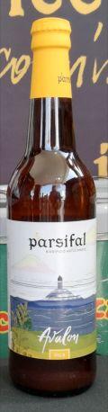 Parsifal Avalon