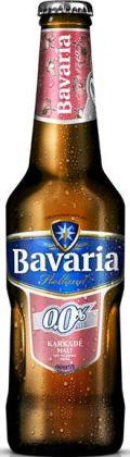 Bavaria 0.0 Karkade